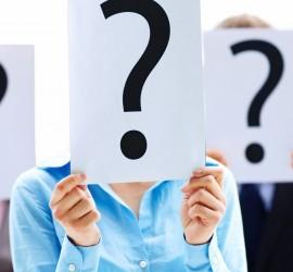 question-faces2