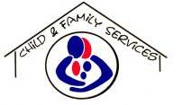 child-family-services